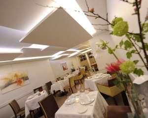 Axel restaurant Axel restaurant