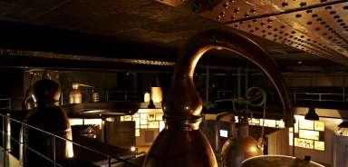 Musée du parfum Fragonard   Musée du parfum Fragonard