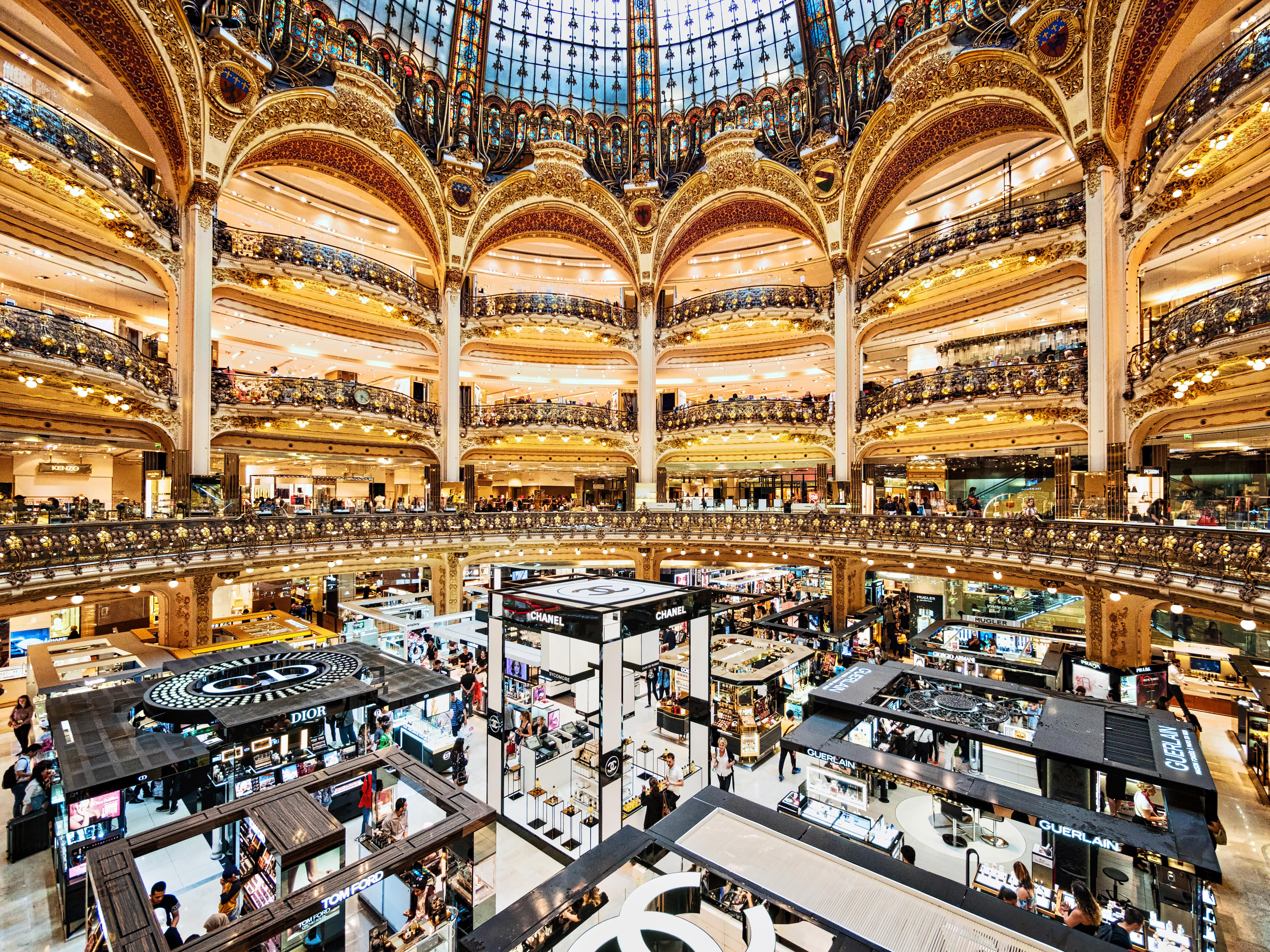 Art Et Decoration Juin 2017 10 lieux de l'art déco à paris région   parcours thématique