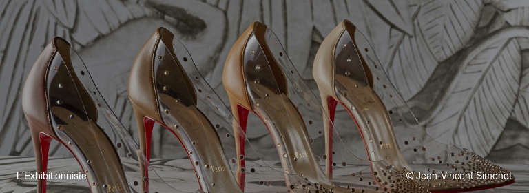 louboutin paris 75006