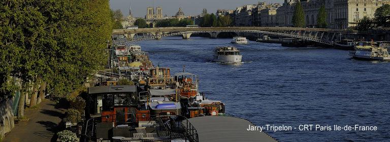 %20 Jarry-Tripelon - CRT Paris Ile-de-France