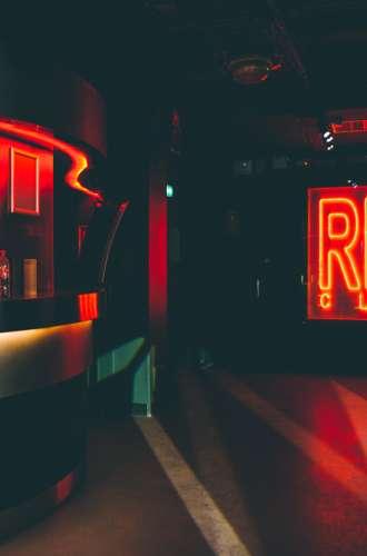 Rex Club%252C Paris. A.Gendrot