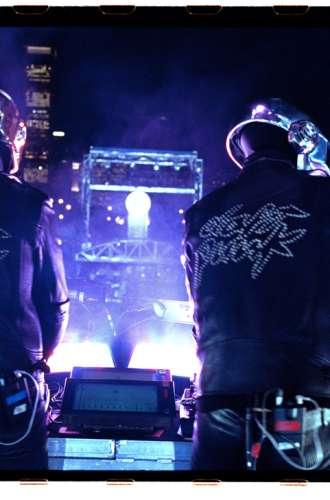 Daft Punk%252C alive 2007