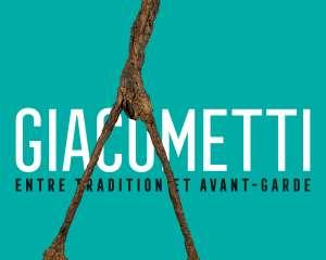 Giacometti Succession Alberto Giacometti (Fondation Giacometti, Paris + ADAGP, Paris), 2018