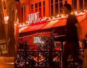 Van Biesen / Ooshot / CRT Paris Ile-de-France