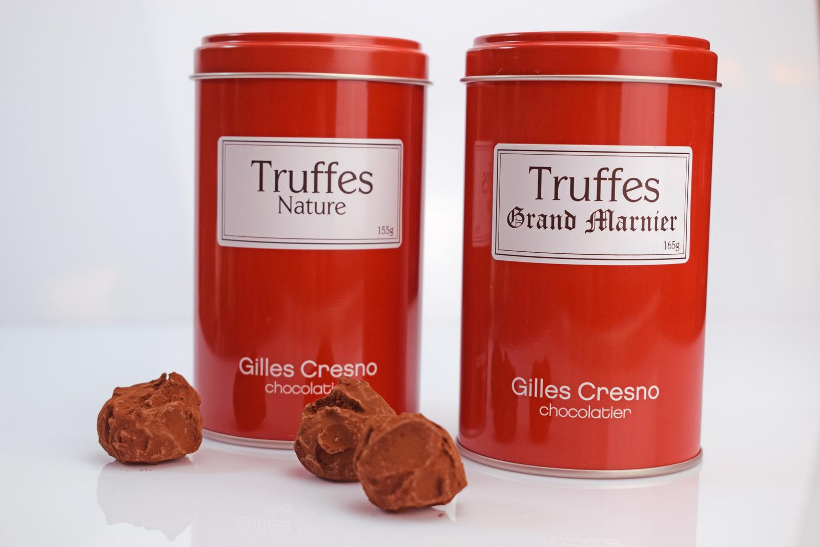 Boîte de 36 pièces de pâtes de fruits%252C Gilles Cresno chocolatier%252C Rueil-Malmaison%252C 2017. Boîte de 36 pièces de pâtes de fruits%252C Gilles Cresno chocolatier%252C Rueil-Malmaison%252C 2017.