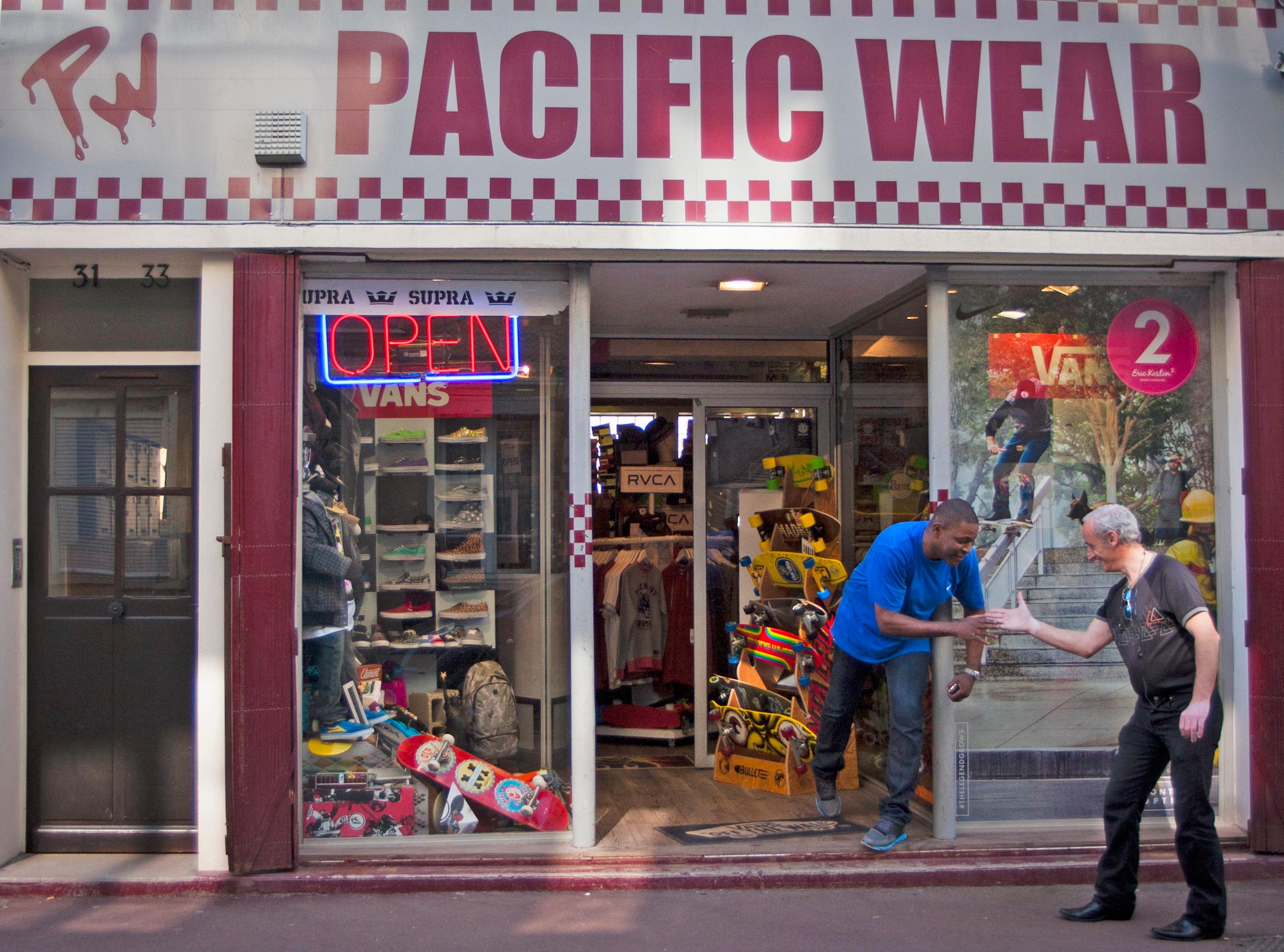 Boutique Pacific Wear%252C spécialisée dans le street wear%252C Saint-Germain-en-Laye 2016 Boutique Pacific Wear%252C spécialisée dans le street wear%252C Saint-Germain-en-Laye 2016