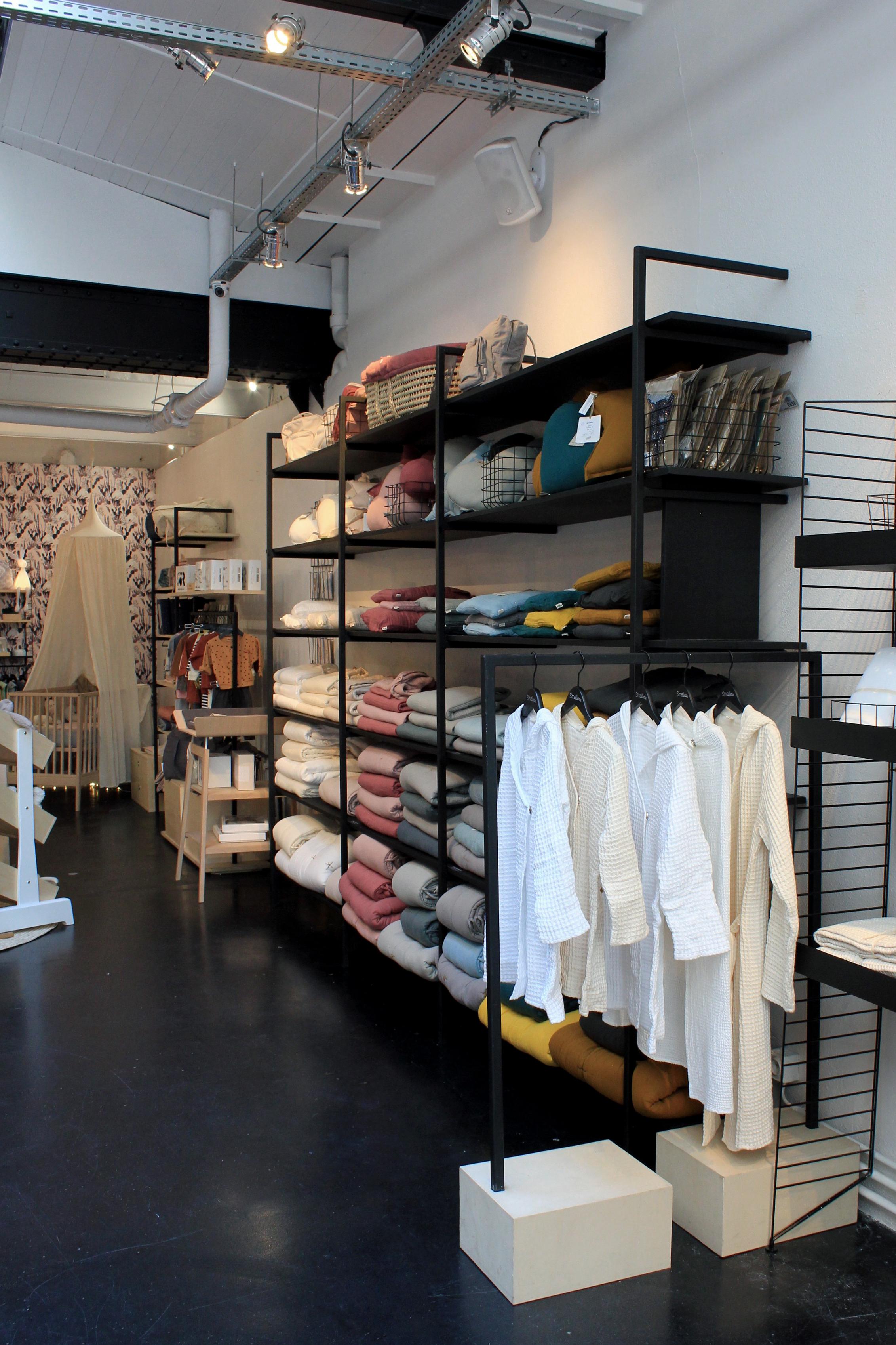 Boutique Smallable Boutique Smallable