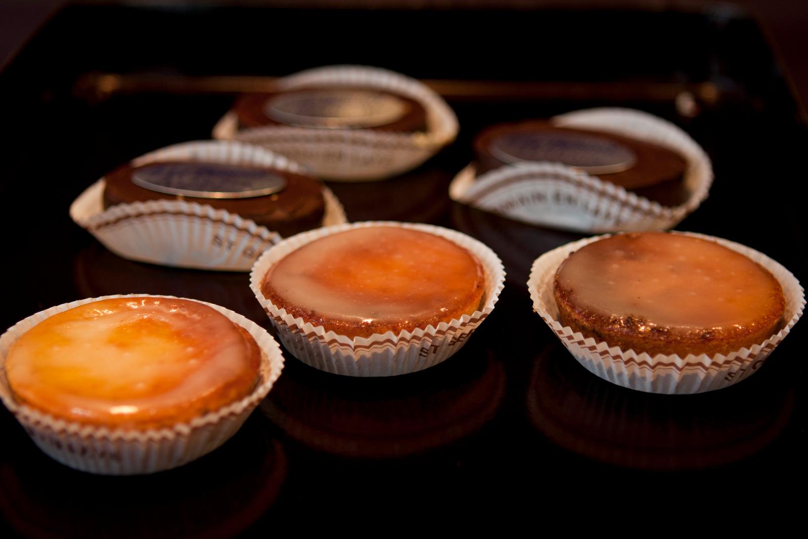 Pâtisserie Grandin Pâtisserie Grandin