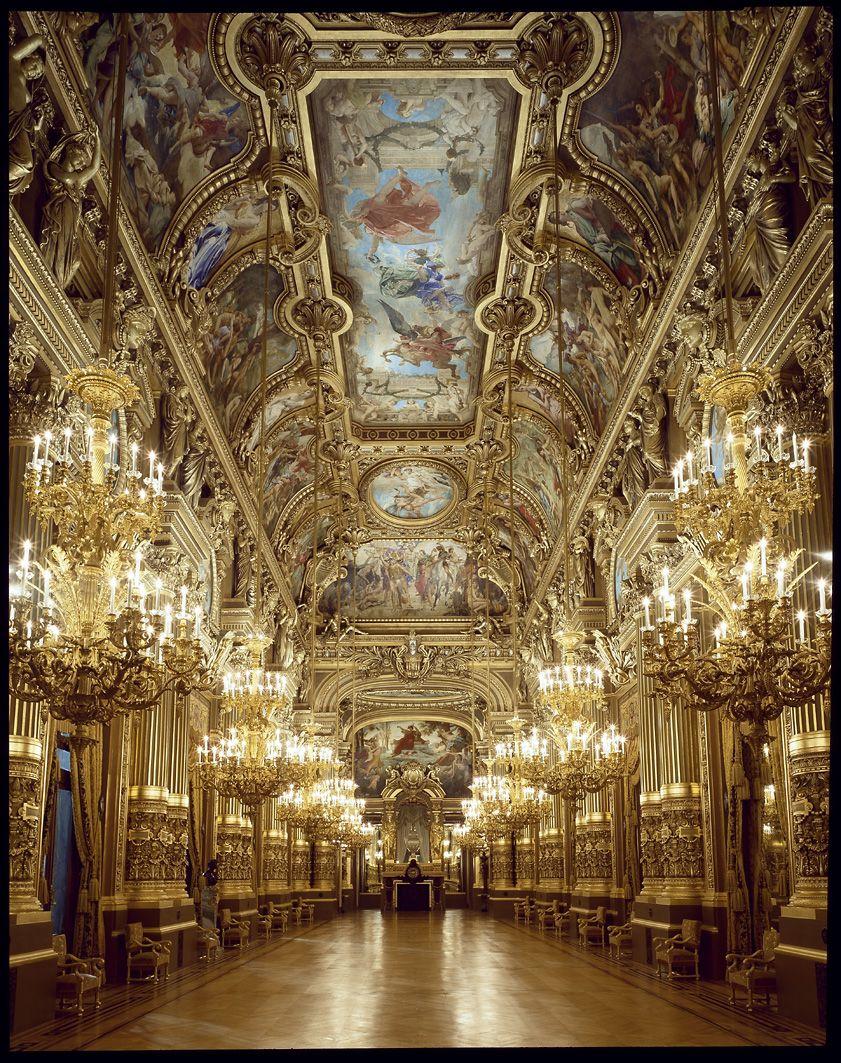 J-P. Delagarde %252F Opéra Garnier
