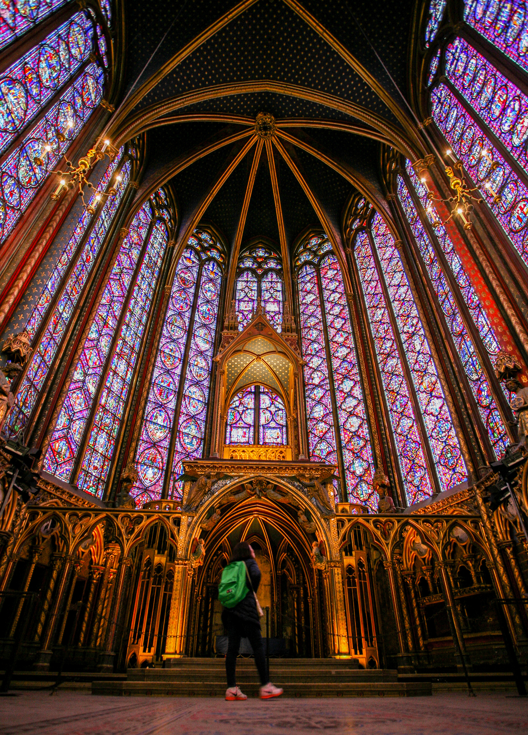 La Sainte-Chapelle%252C Paris 2015 D.Bordes%252C CMN%252C Paris