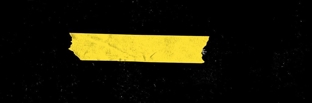 twenty-one-pilots-yellow-banner-over-silence