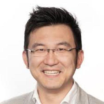 Yun Zhi Lin
