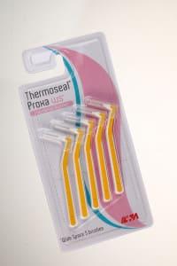 Thermoseal Proxa WS Brush