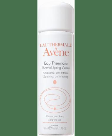 Avene Thermal Water Solution