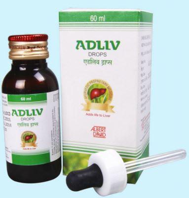 Adliv Drop