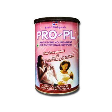 Pro-PL Powder