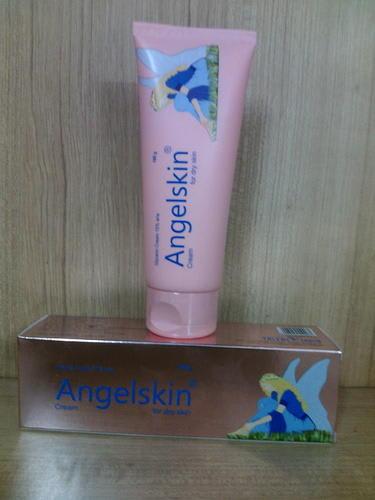 Angelskin Cream