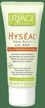 Hyseac Aux Aha  Gel