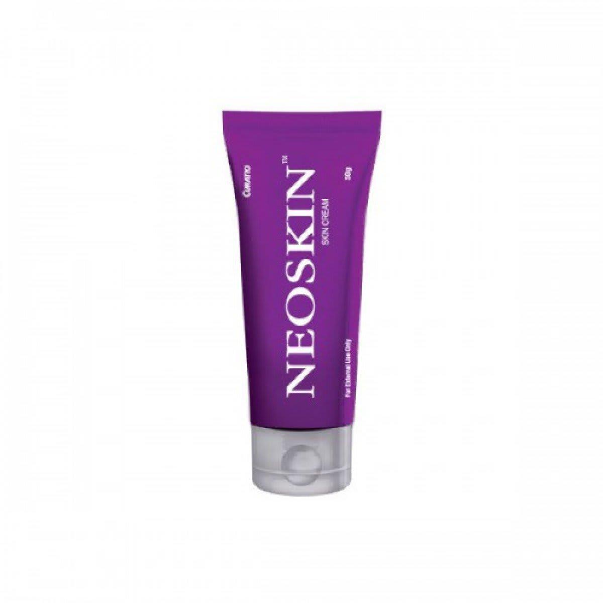 Neoskin Cream