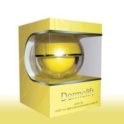 Dermolift Cream
