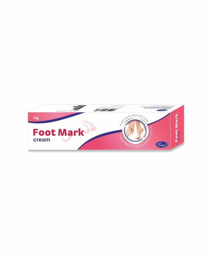 Footmark Cream