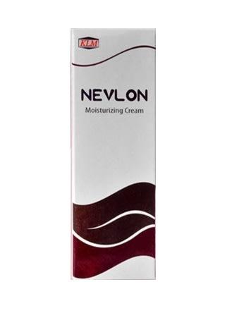 Nevlon Moisturizing Cream