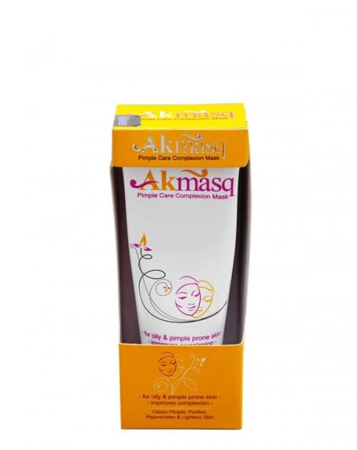 Akmasq Cream