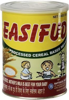 Easifud Powder