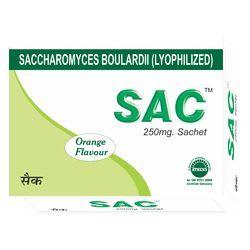 Sac Sachet