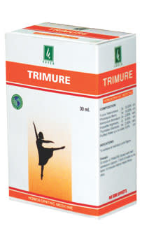 Adven Trimure Drop