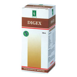 Adven Digex Drop