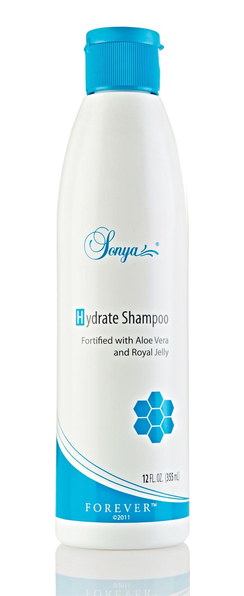 Forever Sonya Hydrate Shampoo