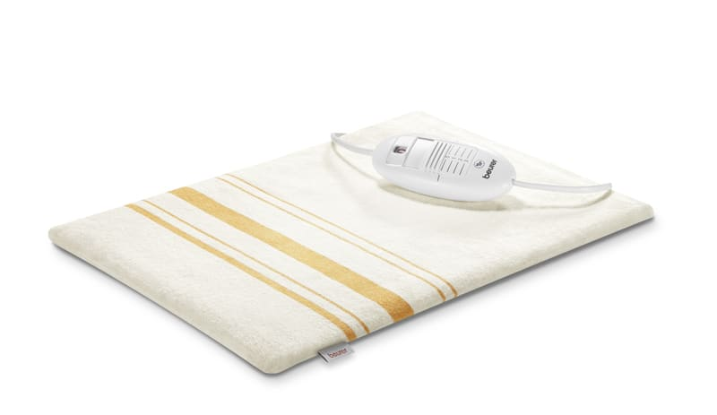 Beurer HK 25 Basic Heating Pad