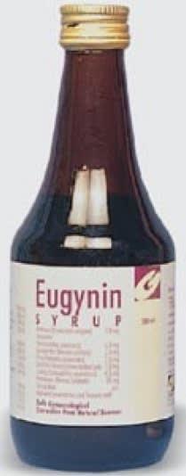 Eugynin Syrup