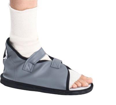 Tynor C-08 Cast Shoe XL