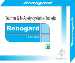 Renogard Tablet