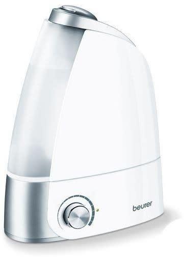 Beurer LB 44 Air Humidifier