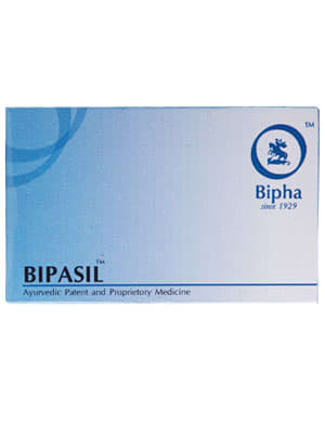 Bipasil Tablet