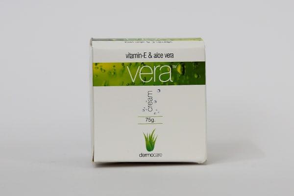 Vera Cream