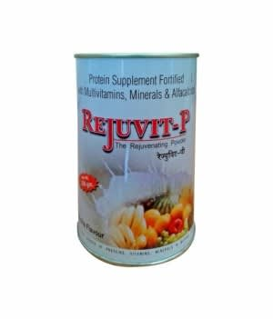 Rejuvit P Powder