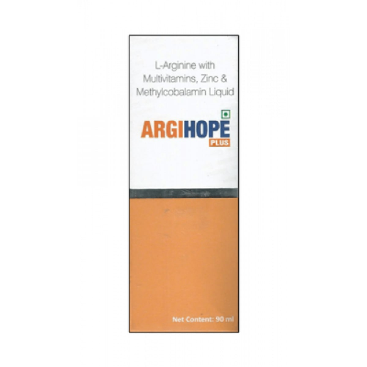 Argihope Plus Liquid
