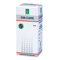 Adven Dib-Care Drop