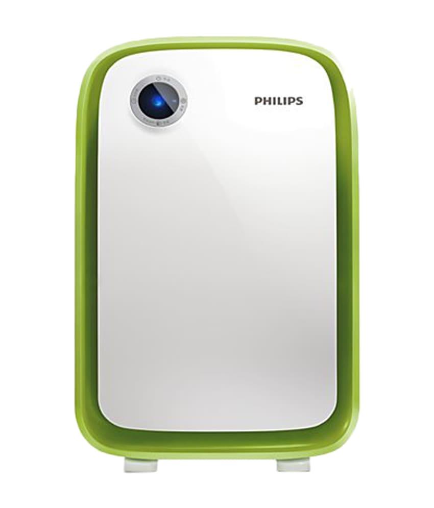 Philips AC4025 Air Purifier Device