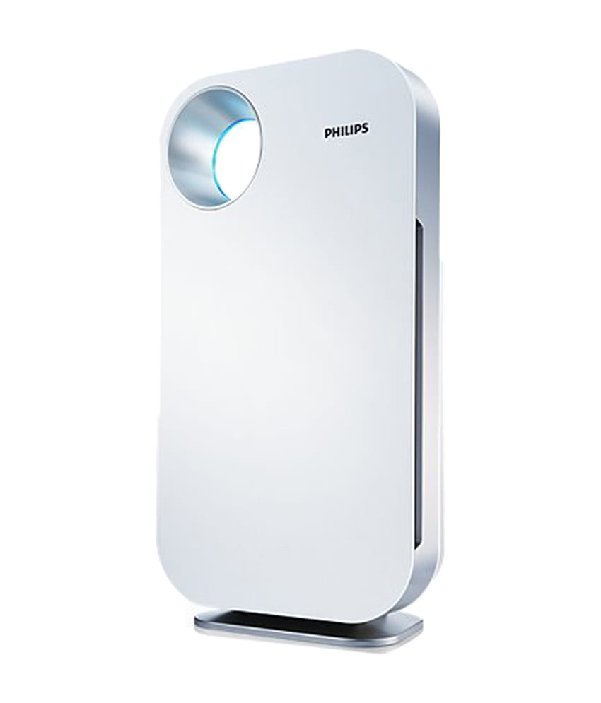 Philips AC4072 Air Purifier Device
