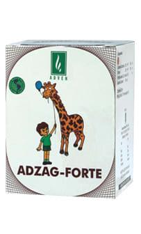 Adven Adzag-Forte Drop