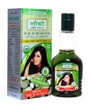 Vaidratan Dudhi Oil