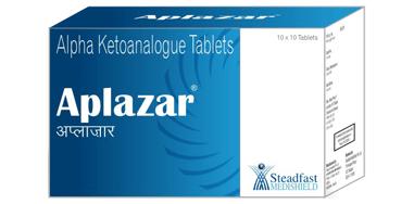 Aplazar Tablet