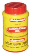 Baidyanath Haridra Khand