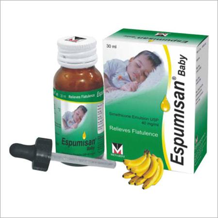 Espumisan Baby Emulsion